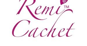 Remi Cachet Logo - copy