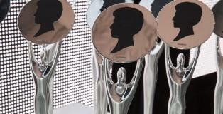 BHA award trophies 2015