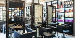 stock-photo-interior-of-luxury-beauty-salon-352323791