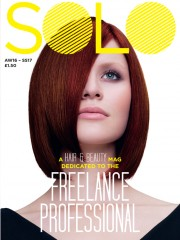 500 px COVER