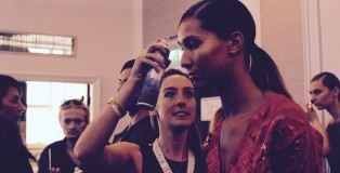 LFW DEBUT FOR R+CO CREATIVE COUNCIL