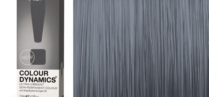 Get The Perfect Grey: Colour Dynamics