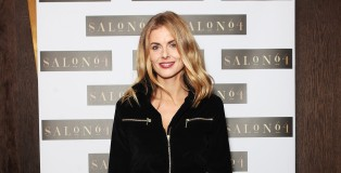 Salon 64 with Donna Air - www.salonbusiness.co.uk