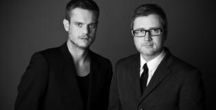 Kao Salon Division Announces Partnership With Mazella & Palmer - www.salonbusiness.co.uk