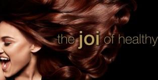 Joico Hair Event - www.salonbusiness.co.uk