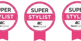 super stylist - www.salonbusiness.co.uk