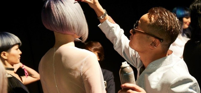 Wella Professionals Re-Invents Its International TrendVision Award Competition Format