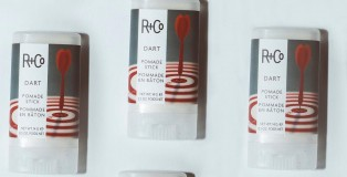 DART New by R + Co - www.salonbusiness.co.uk
