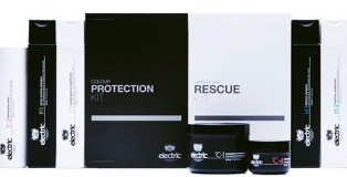 Electric Products - www.salonbusiness.co.uk