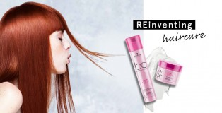 BC Color Freeze By SKP - www.salonbusiness.co.uk