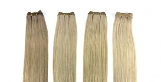 crown couture extensions - www.salonbusiness.co.uk