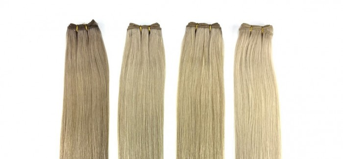 CrownCouture Adds Russian Mongolian hair To Its Portfolio