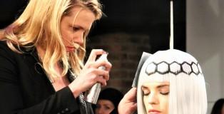 hair & vision - www.salonbusiness.co.uk