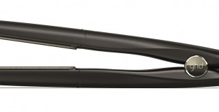 new ghd Gold styler - www.salonbusiness.co.uk