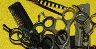 Gdpr ready with NHF - www.salonbuisness.co.uk