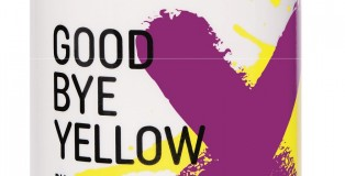 New Goodbye Yellow - www.salonbusiness.co.uk