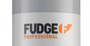 Fudge Professional Mineral Paste - www.salonbusiness.co.uk