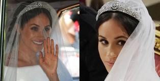 royal wedding Meghan Markle wedding hair how to - www.salonbusiness.co.uk