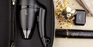 Become a ghd brand warrior - www.salonbusiness.co.uk