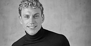 Tom O'Brien_Director_Baroque Hair - www.salonbusiness.co.uk