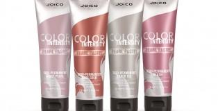 New Joico - www.salonbusiness.co.uk