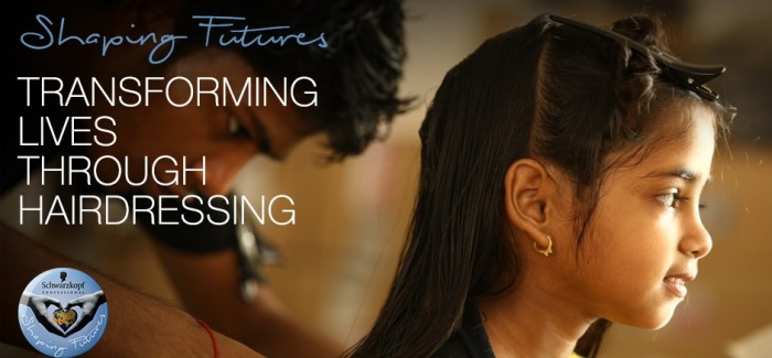 Shaping Futures Breaks All-Time Fundraising Record