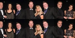 NHF Welsh awards-images-2018 - www.salonbusiness.co.uk