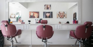 salon interior - www.salonbusiness.co.uk
