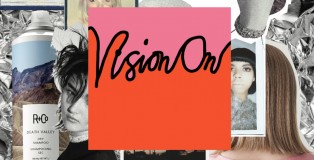 VisionOn cover - www.salonbusiness.co.uk