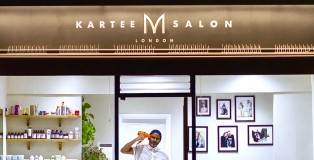 Tee_KarteeMSalon - www.salonbusiness.co.uk