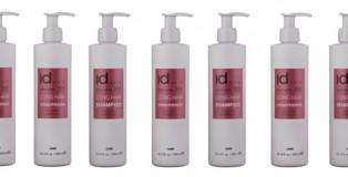 idhair long hair range -www.salonbusiness.co.uk