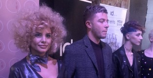 idhair event - www.salonbusiness.co.uk