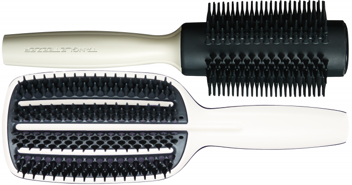 Tangle Teezer Blow-Styling tools