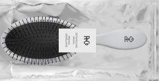 brush cover - www.salonbusiness.co.uk