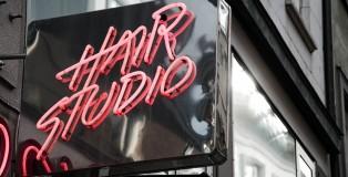 hair studio cover - www.salonbusiness.co.uk