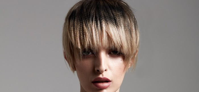HAIRDOTCOM debut their Italian inspired collection