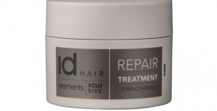idhair cover - www.salonbusiness.co.uk