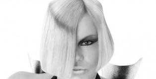 kartee m cover - www.salonbusiness.co.uk
