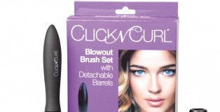 click curl cover - www.salonbusiness.co.uk
