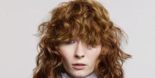 winter fringe ideas - www.salonbusiness.co.uk
