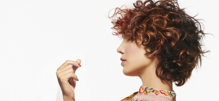 Schwarzkopf Professional's Latest AW Inspire Collection