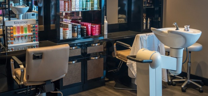 How The Big overhaul on waste and recycling will affect salons