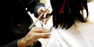 government recommendations - www.salonbusiness.co.uk