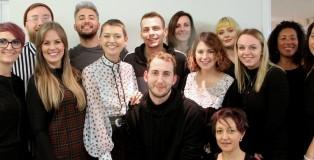 project x news - www.salonbusiness.co.uk