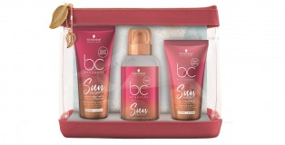 BC_SUN_Travelkit - www.salonbusiness.co.uk
