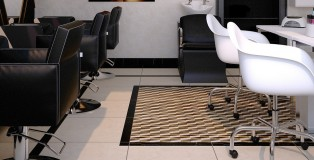beauty-salon - www.salonbusiness.co.uk