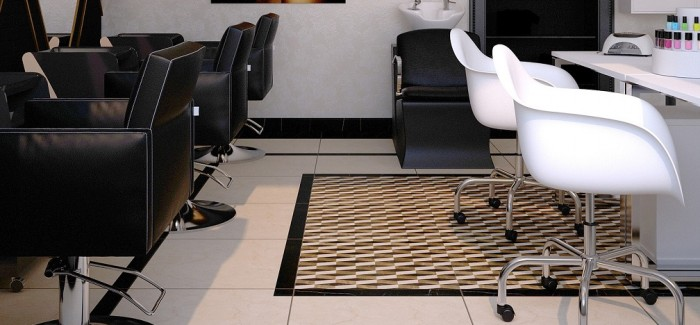 NHF/NBF: Business rates put financial pressure on salons