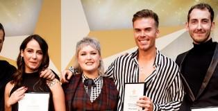 Fellowship News - www.salonbusiness.co.uk