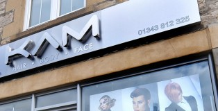 KAM 1 - www.salonbusiness.co.uk
