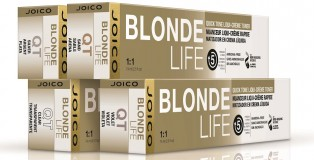 joico - www.salonbusiness.co.uk